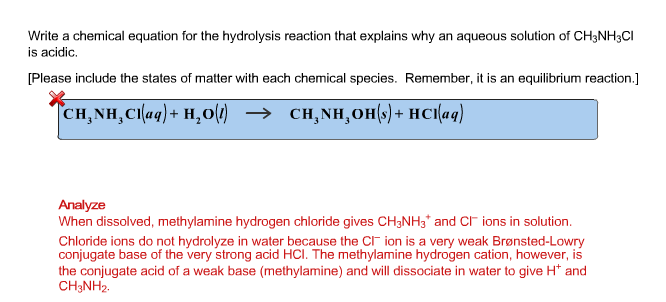 how to write chemical equations in excel