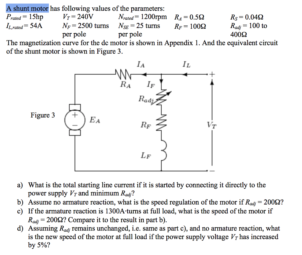 Using Thevenin39s Theorem Find Io In The Circuit Cheggcom