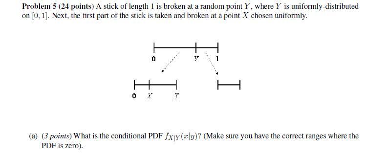 Zero Point 5 Pdf