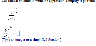 Scientific Notation Worksheets