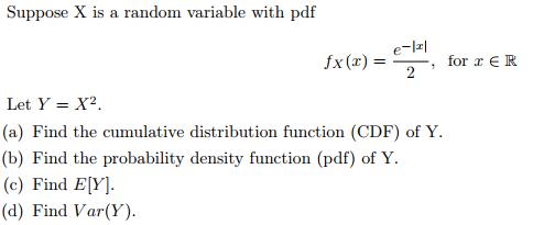 The Probability Tutoring Book Pdf