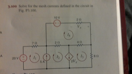 Need some assistance on this problem. I think I ha