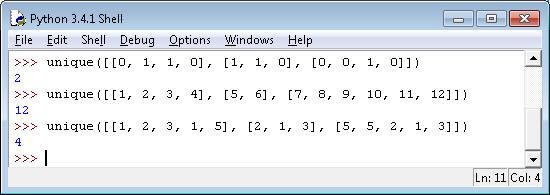 Python Programming/Functions