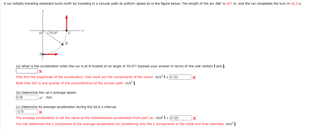 Two-Body Pursuit Problems
