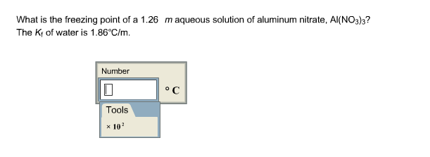 Chemistry Archive   March 08, 2015   Chegg.com