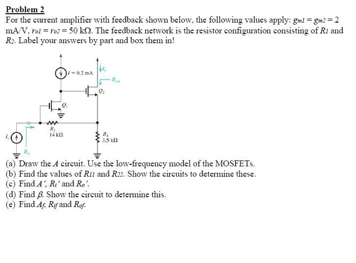 gm2.2 homework answers