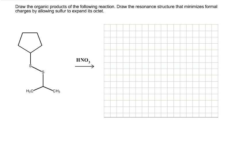 Solved: Draw The Organic Products Of The Following Reactio ...