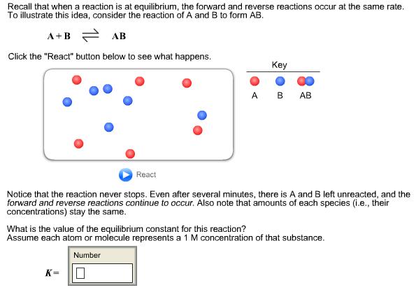 Sample aq question