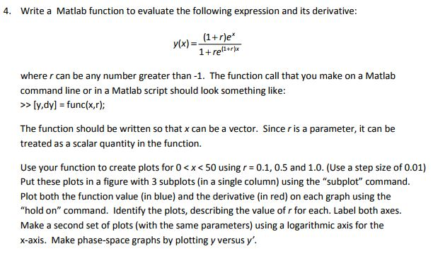 write an expression to show the sum of x and y graphs