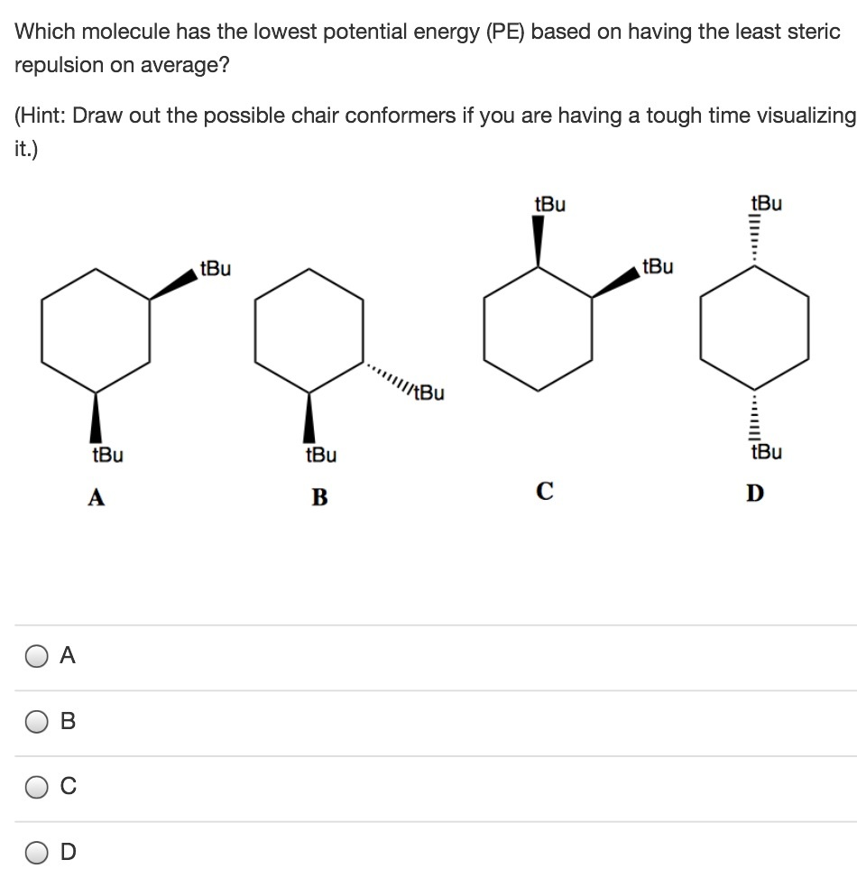protonating 4 methylcyclohexene 4 illustrate the mechanism of the sn2 reaction between  would the products  differ if the starting material was optically active 1-bromo-4-methylcyclohexane.