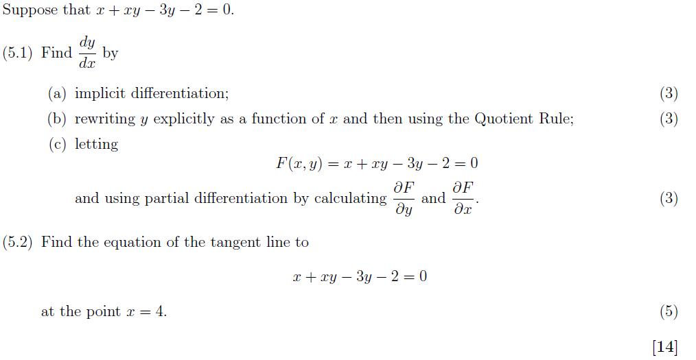 modx cloud re write as a logarithmic equation