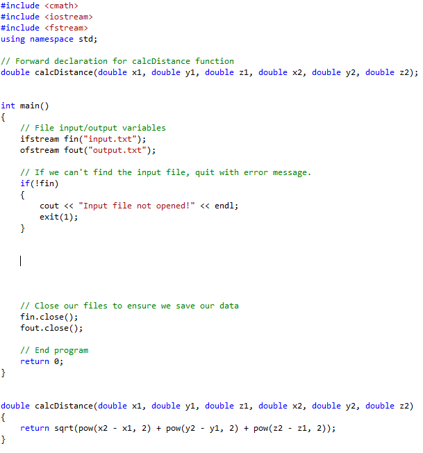 Arduino's AnalogWrite – Converting PWM to a Voltage