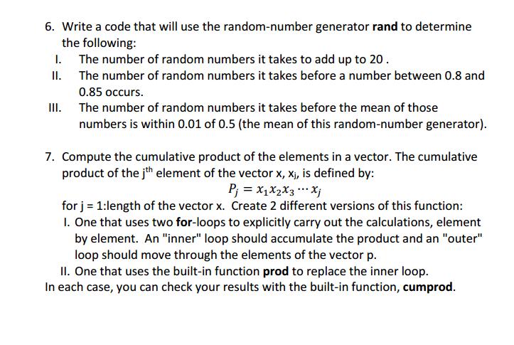 random bit generator