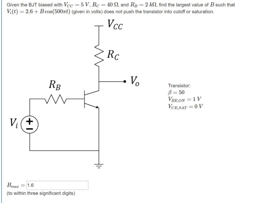 Part A Draw The Shear Diagram For The Compound Be Cheggcom