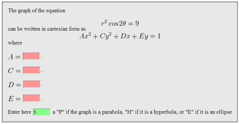 Calculus Archive | April 26, 2013 | Chegg.com