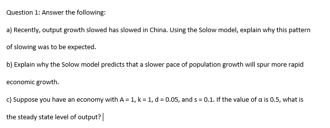 Economics essay question help please discuss both legal and illegal ways in which oligopolists determine price?