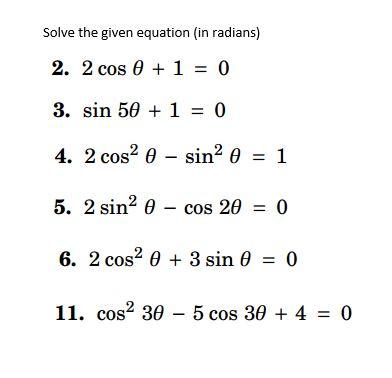 Homework help math answers