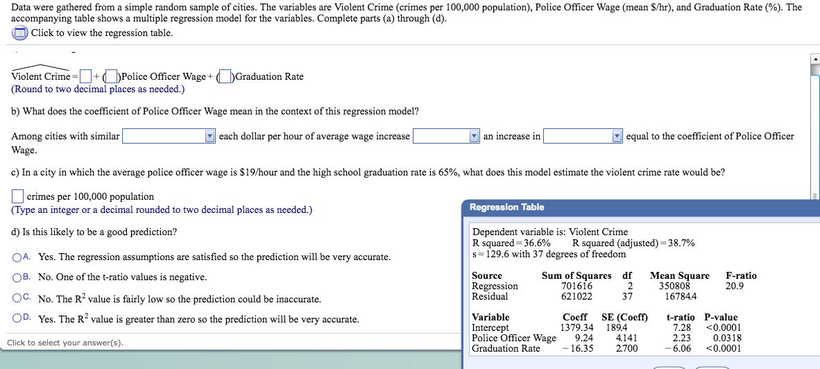 Plz answer survey 4 my coursework?