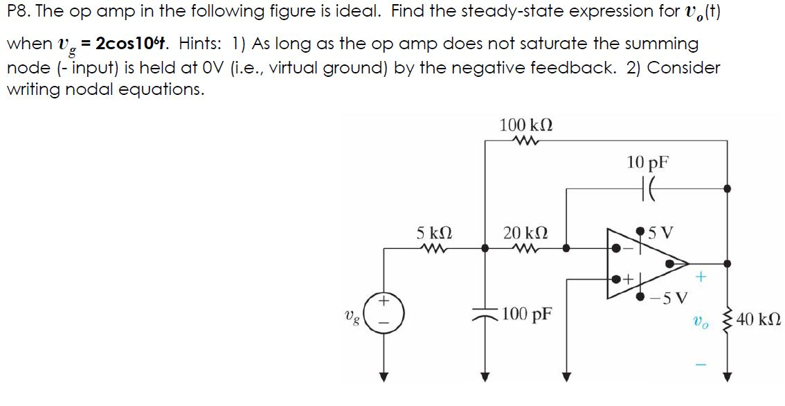 What is the expected value at node 4 round your answer t