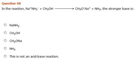 Chemistry archive september 11 2016 for Chemistry reaction calculator fort de france