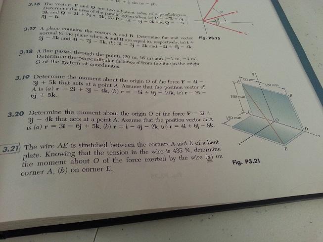 jk shah homework answers