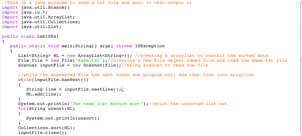 Java.util.ArrayList.contains() Method