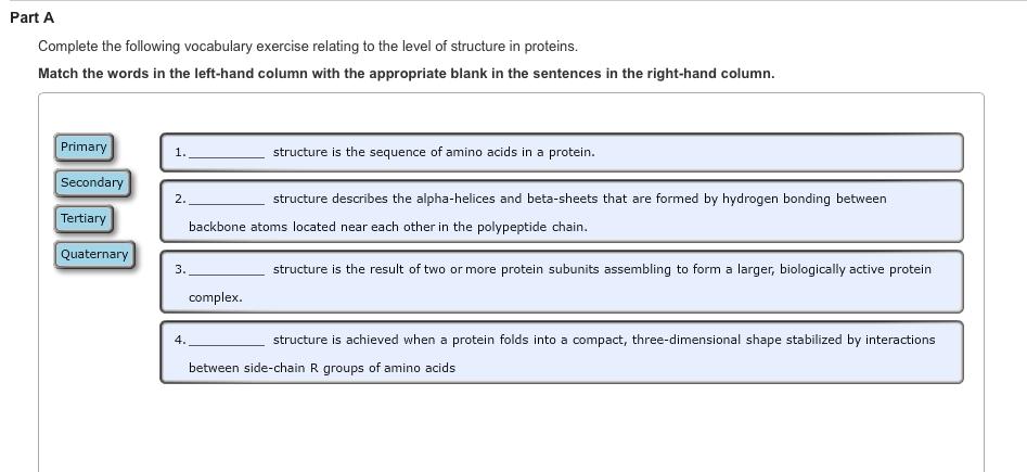 tj level e homework answers