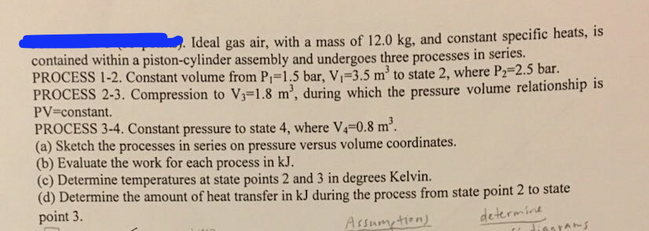 pressure volume relationship for gases answers to the impossible quiz