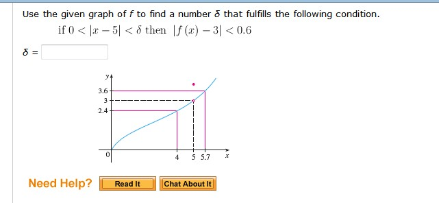 [Solved] At what point do the curves... | Course Hero