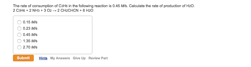 Chemistry archive october 04 2015 for Chemistry reaction calculator fort de france