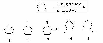 profile on production of acetone Home page writing profile on production of acetone acetone is a colourless volatile and inflammable liquid with a mildly pungent and aromatic odor it is miscible in all proportions with water and organic solvents such as diethyl ether, methanol, ethyl alcohol and esters.