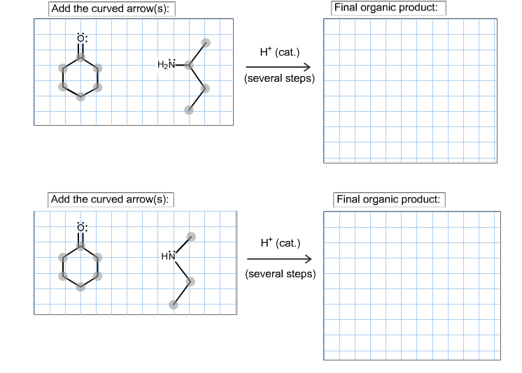 Chemistry Archive | February 27, 2013 | Chegg.com