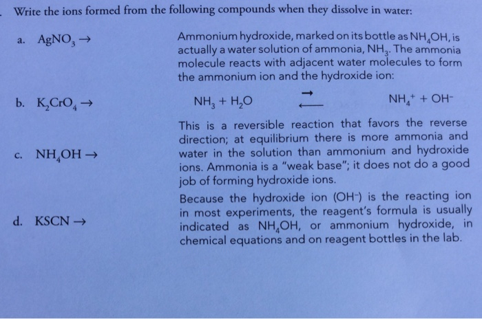 c6h12o6 dissolved in water equation