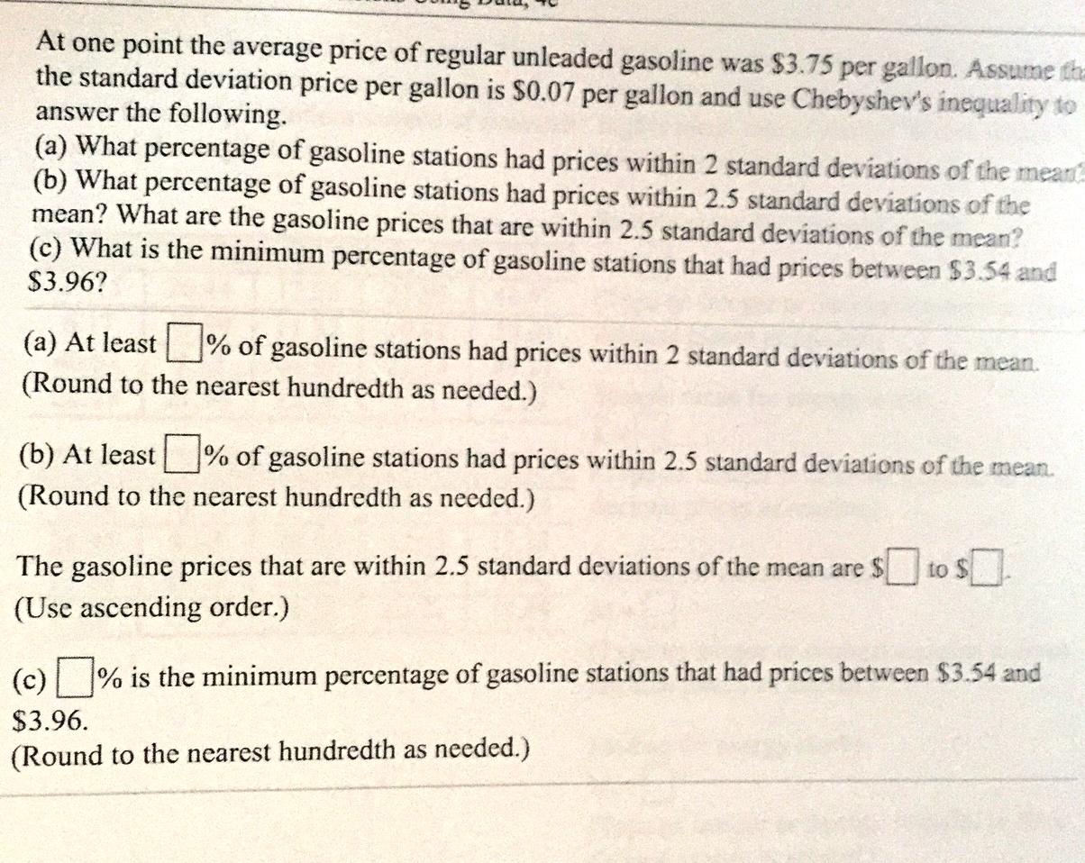 Math homework help with probability