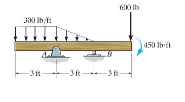 LOW MPEG MOTION GRATUITEMENT DIV3 4 DIVX TÉLÉCHARGER