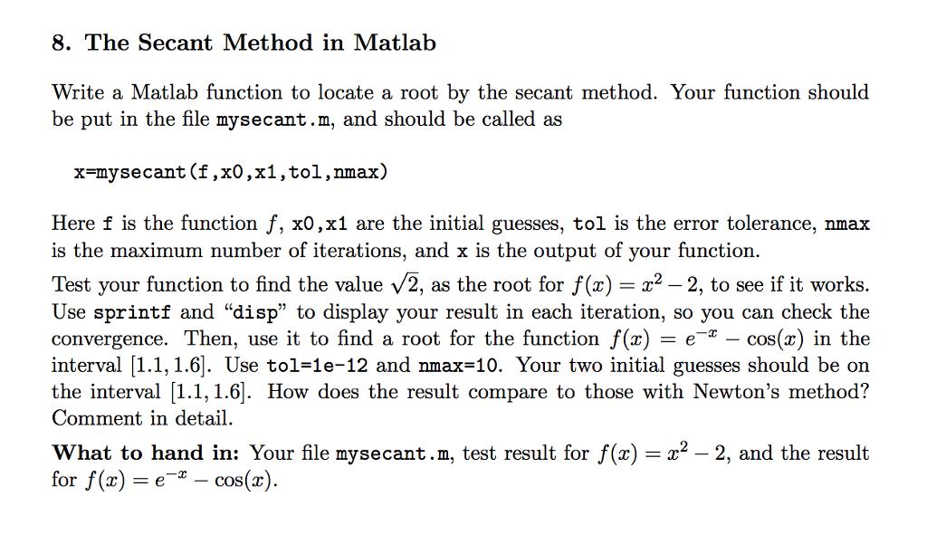 Matlab multiple variable declaration