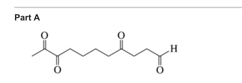 Dimethyl Sulfide Structure | www.pixshark.com - Images ...