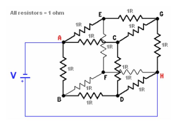 Physics 3o homework help
