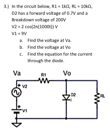 capacitor breakdown voltage temperature relationship