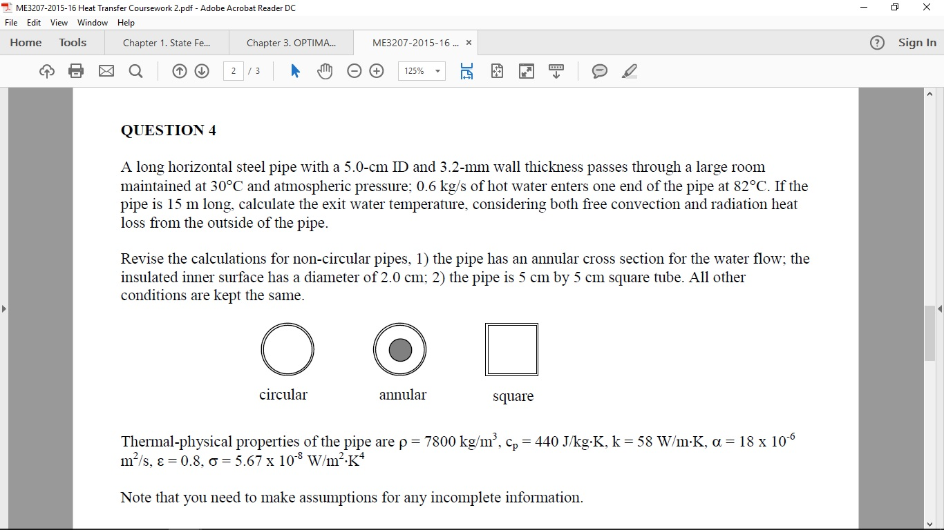 econometrics coursework help