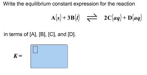 Write a mechanism for the following reaction