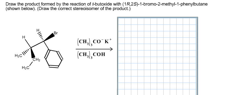 Solved: For The Following Dehydrohalogenation (E2) Reactio ... C2h4o Lewis Structure