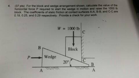 wedge engineering coupon code