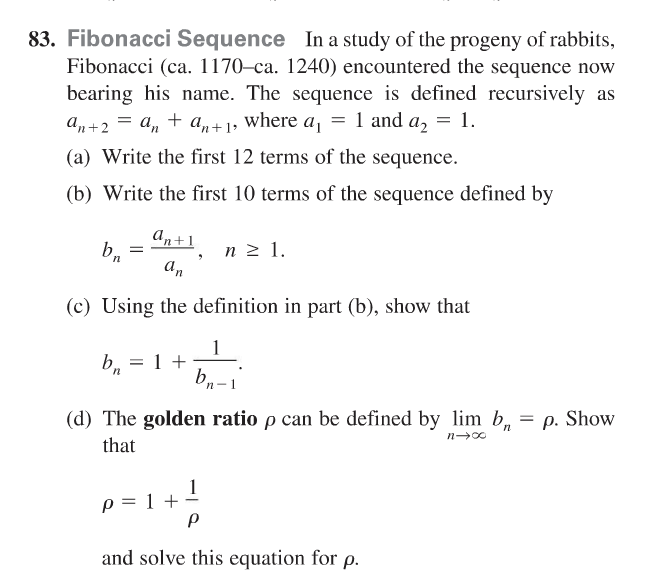 what is the actual value of the 1000th fibonacci number