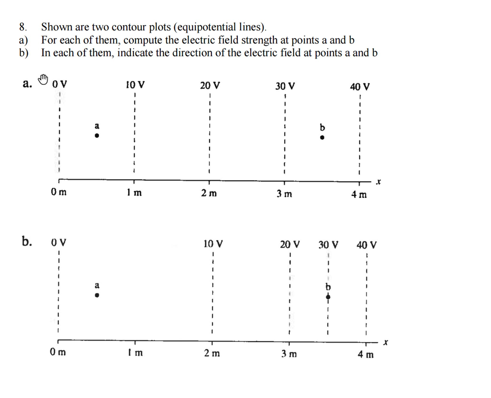 worksheet trigonometry worksheets pdf grass fedjp worksheet study site. Black Bedroom Furniture Sets. Home Design Ideas
