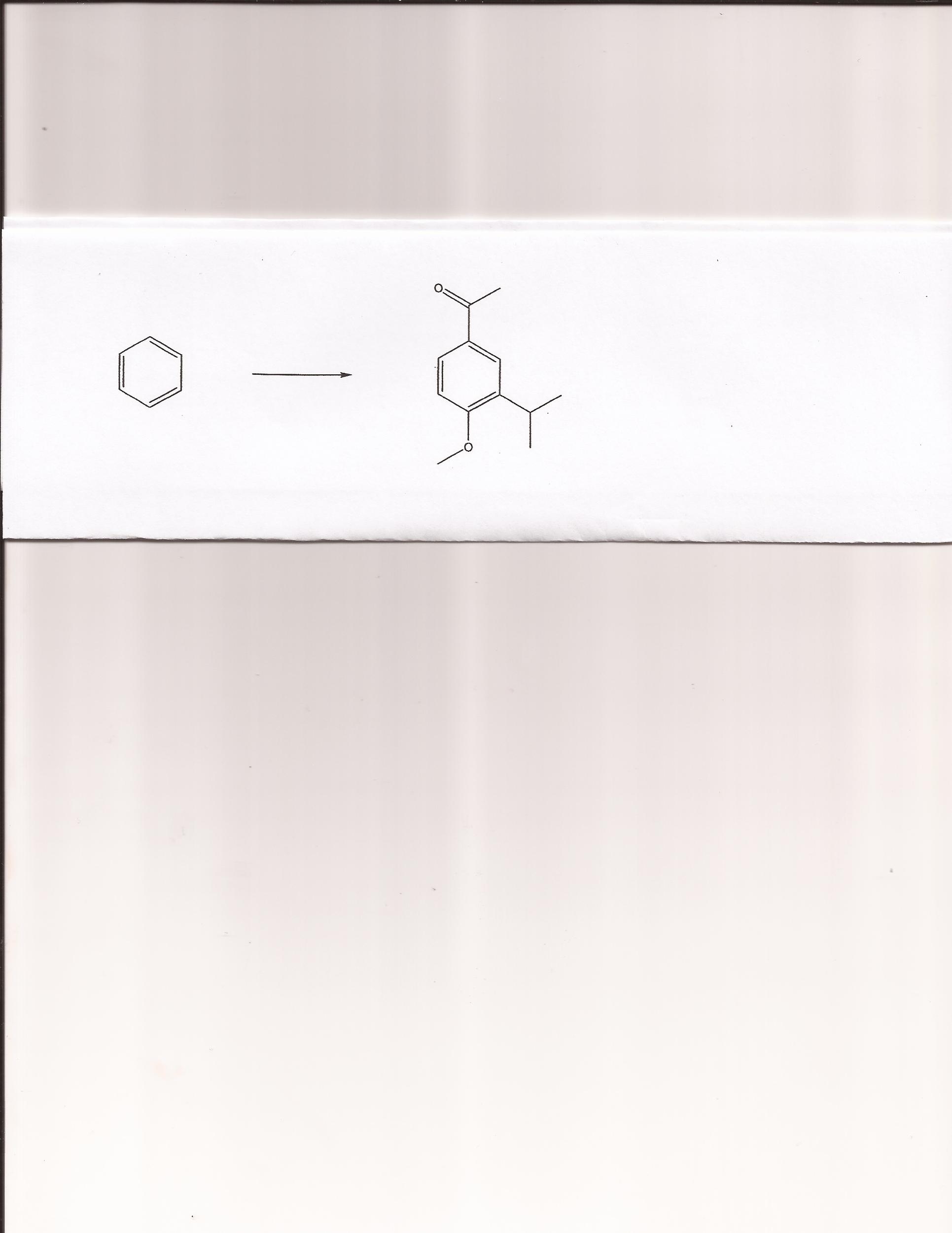 Holt chemistry homework help