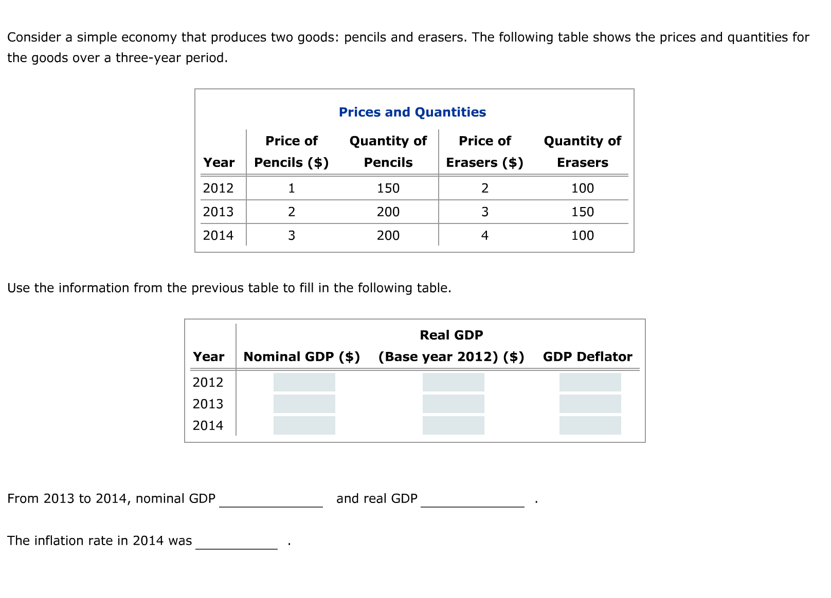Economics Engineer Homework Help