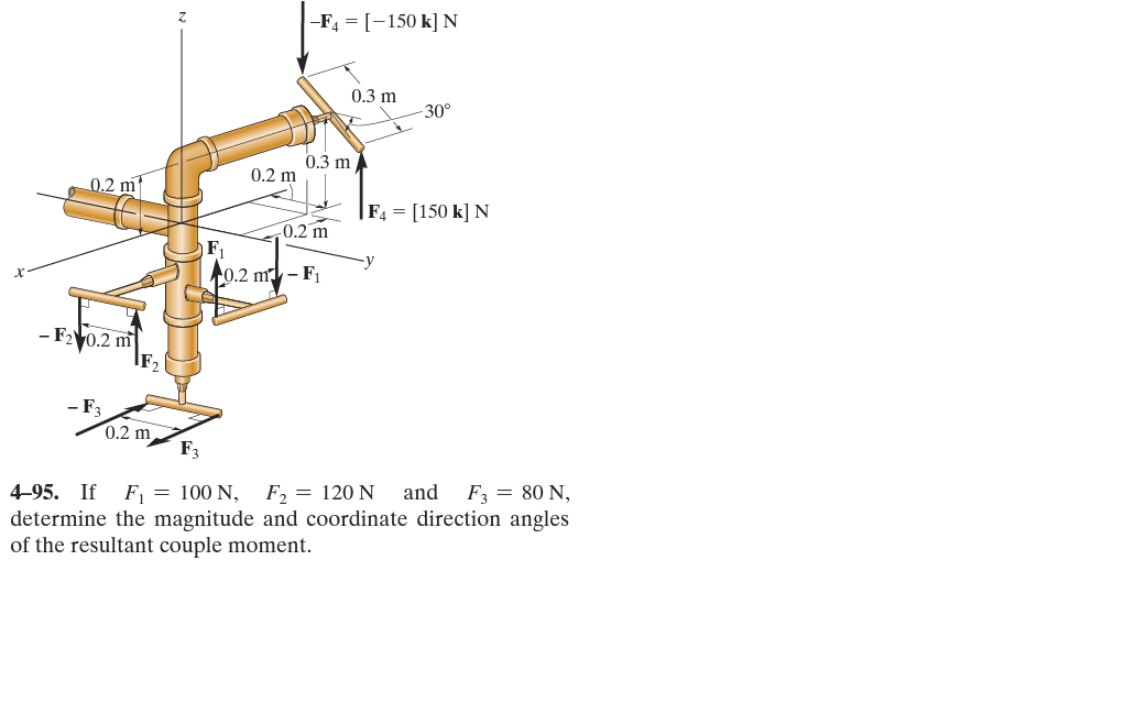 picture of the question and the dimensions
