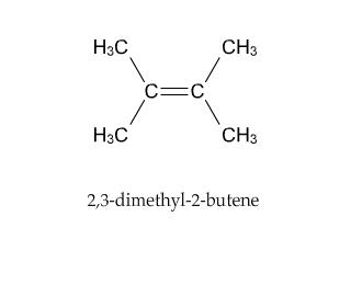 23Dimethyl2butene  563791  Catalog of Chemical