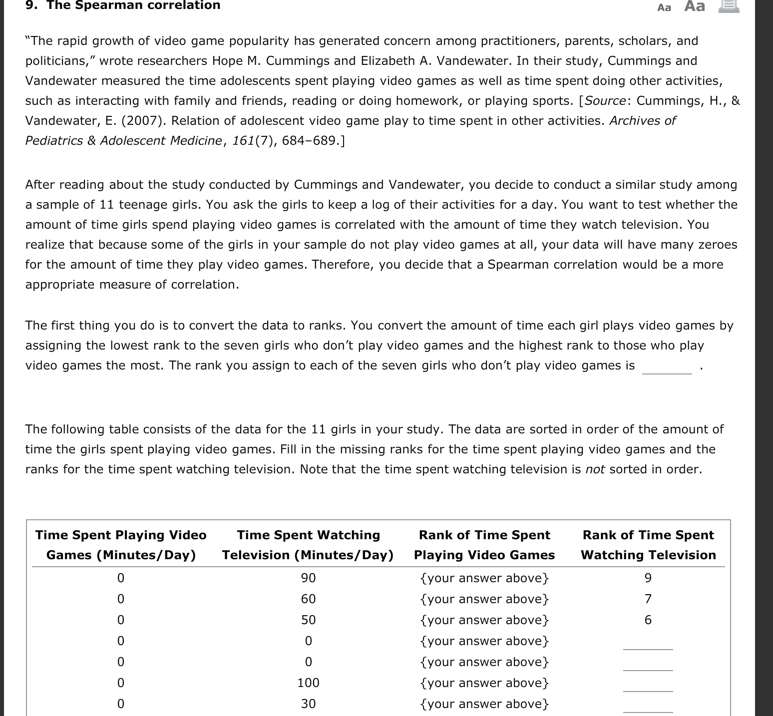 UW Oshkosh Desire2Learn FAQ